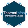 Thermalinfos - Thermalisme & Santé