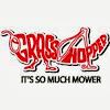 grasshoppermower