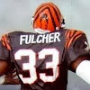 fulcher33