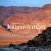 Journeyman