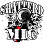 Shatterd Mic