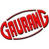 Gaurang Electronic Industries