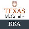 Texas BBA