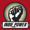 INDIEPOWER_TV