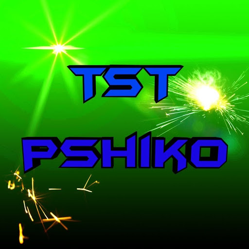 TstxPshiko