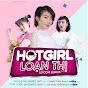 Hot Girl Loạn Thị Official video