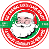 thesantaclausparade