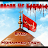 MessageOfKarbala