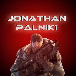 JonathanPalnik1