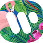 warnermusiclatina Youtube Channel