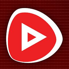 PlayNationTV