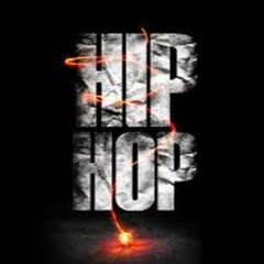 Cover Profil HIP - HOP SONGS