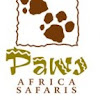 Paws Africa Safaris