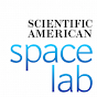 Scientific American Space Lab