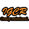 I GO CRAZY RC
