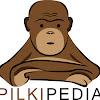 pilkipediaTV