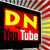 DN TV