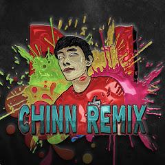 DJ HMONG SONG