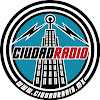 ciudadradiotransita