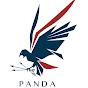 PANDAuniteTV