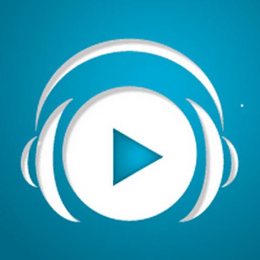 Nhaccuatui video