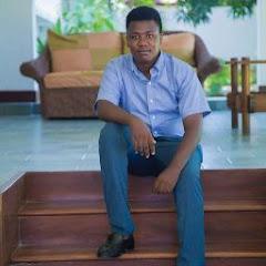 Tiliboy Tv (tiliboy-tv)
