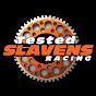 Jeff Slavens