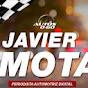 Javier Mota