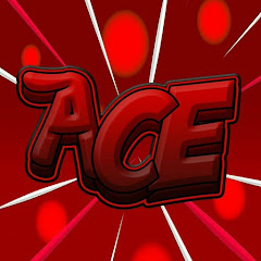 Ace Gameplays