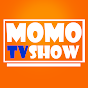 Momotvshow