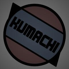 Kumachi Records