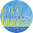 WeLoveChildrensBooks