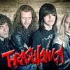 Thrashtanica Videoblog