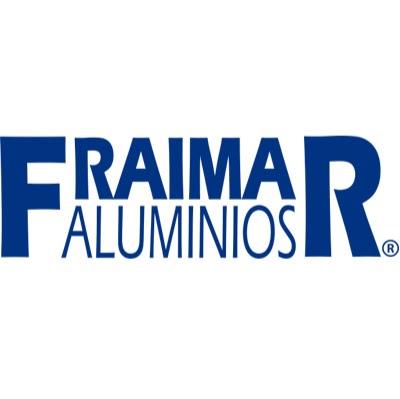 Fraimar Aluminios