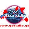 GreekOtakuRadio