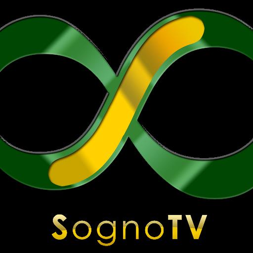 SognoTV