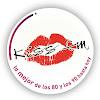 KISS FM España