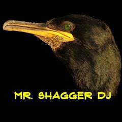 MrShaggerDJ