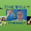 Freak World