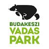 BudakesziVadaspark