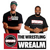 Wrestling Wrealm
