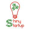 Shiny Startup