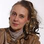 Бисероплетение с Анжеликой Сусоенковой