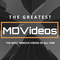 BestVids