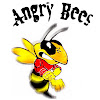 TheAngryBees