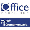 OfficeProfishop