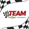 Team Chevrolet Inc