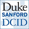 DukeSanfordDCID