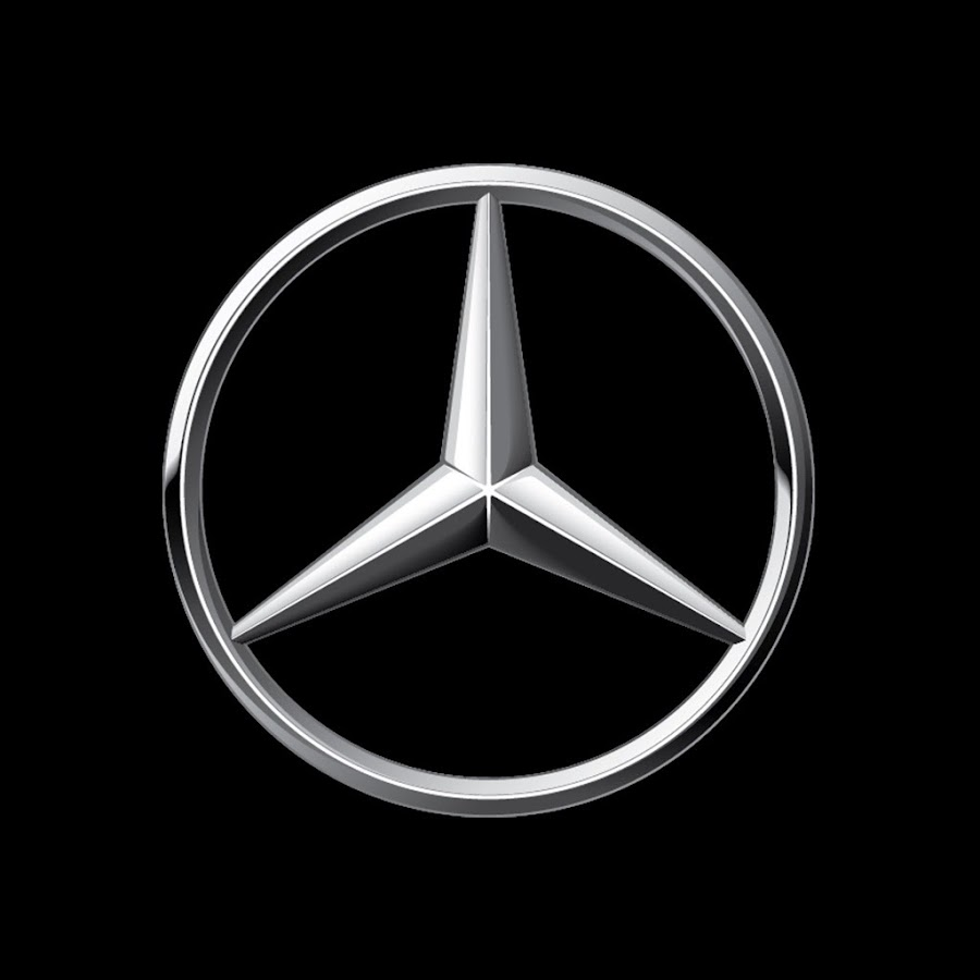 Mercedes benz usa youtube for Mercedes benz ua