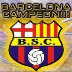 Universo Barcelona S.C